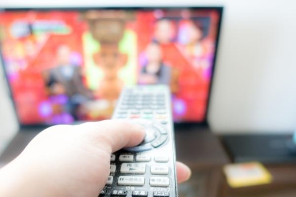 就活中の気分転換におすすめ! 観たら仕事にポジティブになれる映画&ドラマ4選