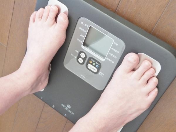 経験者に聞いた! 就活中って……太った? 痩せた? 約6割が……