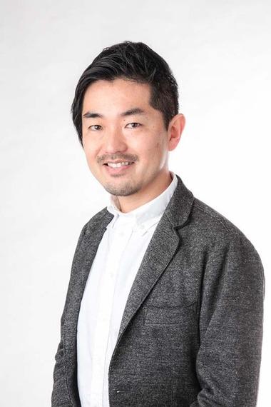 『伝え方が9割』佐々木圭一さんと大学生に聞く「若者のLINEコミュニケーションの実態」