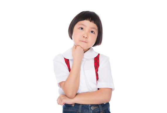 小学校のときの校歌、今でも覚えている大学生は約4割! 「たまに思い出して歌う」