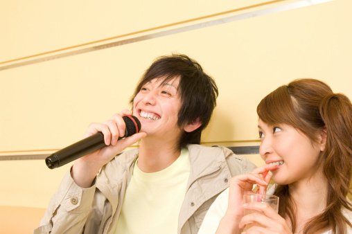 20代におすすめ! 90年代の懐かしい名曲アニソン5選【学生記者】