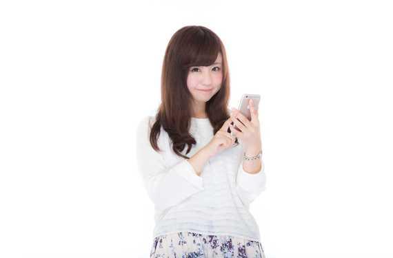 便利? めんどくさい? カップル専用アプリを利用している女子大生は約◯割!