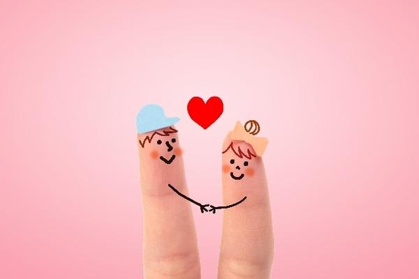 【結婚適齢期診断】あなたはいつ結婚するべき? 本当の適齢期をチェック!