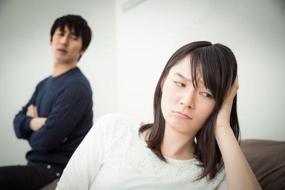 女のカンは鋭い! 彼氏の浮気を見抜ける自信がある女子大生は約4割!