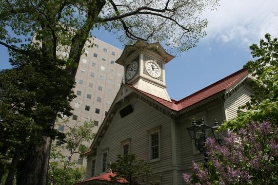 大学で会ったら「友だちになりたい!」と思う出身都道府県ランキング! 3位大阪府
