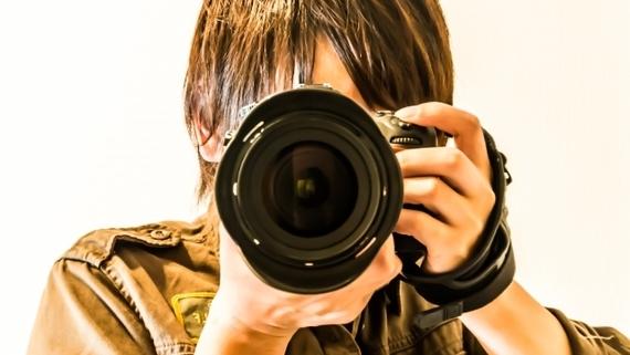 今年の夏こそ一眼レフデビュー! カメラ初心者におすすめのデジタル一眼3選【学生記者】