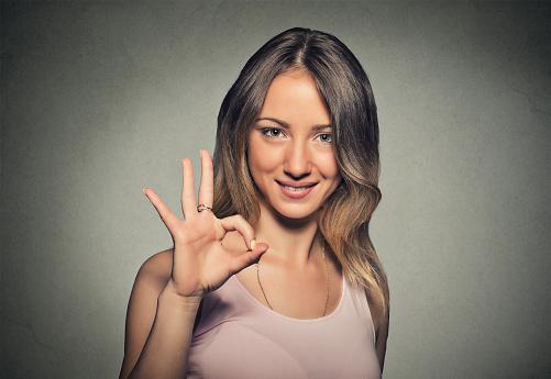 意味わかる? 「おけまる」という言葉、使ったことがある大学生は約◯割!