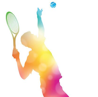 リオ五輪で活躍間違いなし! 男子テニスのBIG4に次ぐ次世代エース候補3選【学生記者】