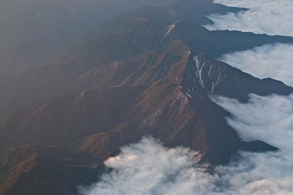 竹田城だけじゃない! 国内旅行で人気のおすすめ「雲海」スポット4選