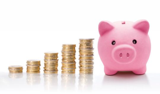 貯金ができない人必見! FPに聞いた、若いうちにお金が貯まる体質にするための3つの習慣