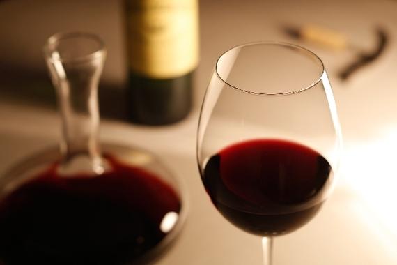 ようこそお酒好きの世界へ! 大学生から学ぶ基本のカクテルの作り方【学生記者】