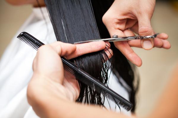 髪のコンディションで評価は変わる! 好印象な外見の条件とは?