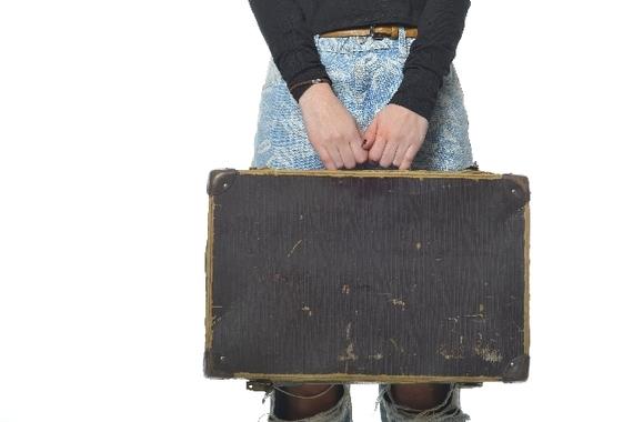 海外旅行に役立つ! 持って行くべき防犯対策グッズ6選