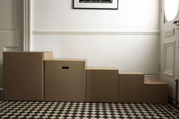 初めての一人暮らし。家具・電化製品のサイズを決めるポイントは?