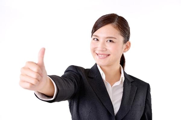 就活の面接に受かるコツは? 採用担当者の印象をアップさせる方法4つ