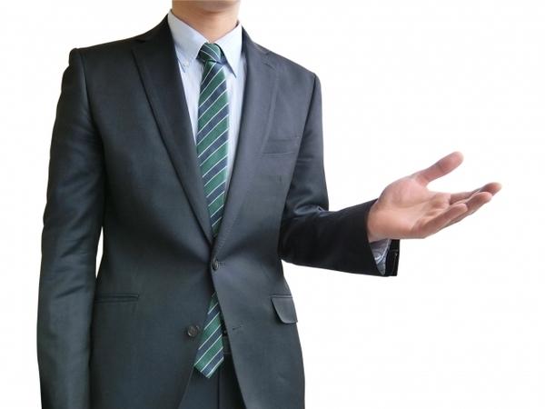 面接での自己紹介で、面接官の心をつかむポイント4選