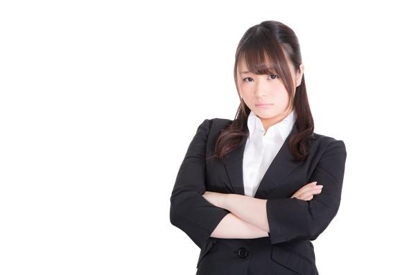 就活の面接に受からない人のための、意外とシンプルな面接の基礎