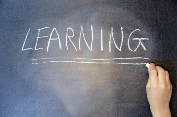 【特別コラム】本格導入される「アクティブ・ラーニング」は 生徒のどんな力を伸ばすものなのか?