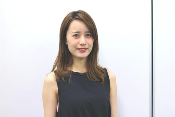 Vol.4 彩香さん(早稲田大学)【通学コーデ5days】