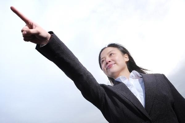 就活の面接を突破する対策4選! 事前準備に欠かせないポイントとは