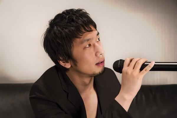二次会で歌いたい! 男性が歌うとモテる「カラオケ曲」ランキング! 3位福山正治、2位ミスチル