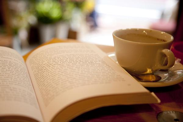 意外と少ない社会人の読書量、最多は約4割の0冊「忙しい」「ネットで十分」