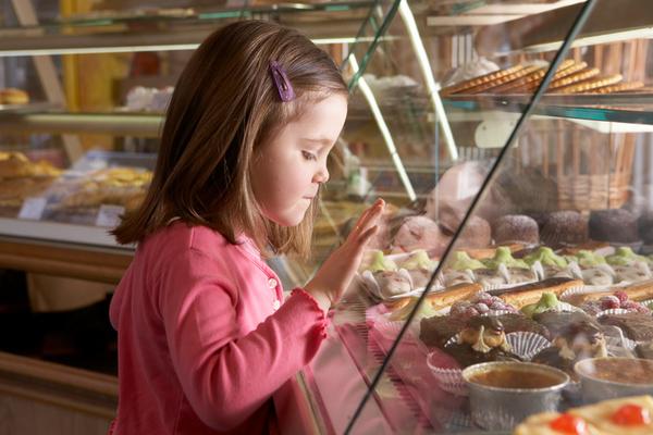 好きすぎてケーキになりたい!? 子どものころに考えた、アリエナイ願望