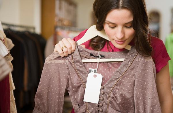 服のS・M・Lって、メーカーによって違いがあるの?