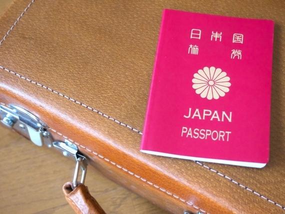 この夏、留学に行く人必見! 海外留学中に気をつけるべきこと5選