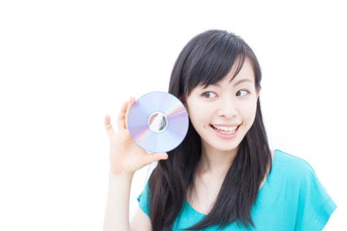 音楽好きにはたまらない! 大学生がカラオケでバイトすべき3つの理由【学窓バイト部】
