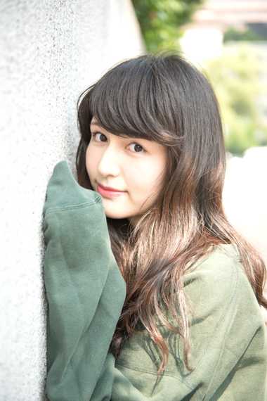 Vol.23 麻美子さん(慶應義塾大学)【通学コーデ5days】