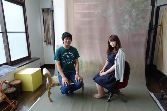 日本の建築史を旅する! 大学生からのアートのはじめかた「江戸東京たてもの園」編