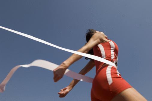 男子大学生に聞いた、付き合いたい女性スポーツ選手ランキング! 日本代表キャプテンのあの人は何位?
