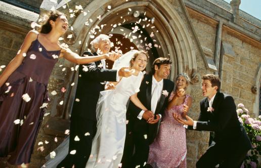 女子大生に聞いた、結婚してショックだった男性芸能人ランキング!