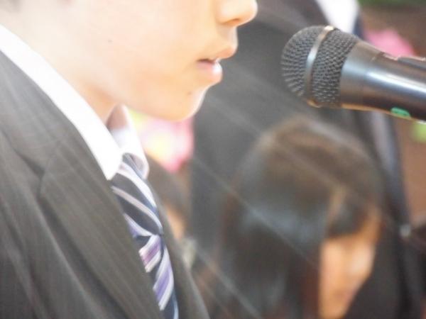 大学の卒業式、男子でもスーツじゃなくて袴はあり? 袴姿の男子を目撃した人は◯割