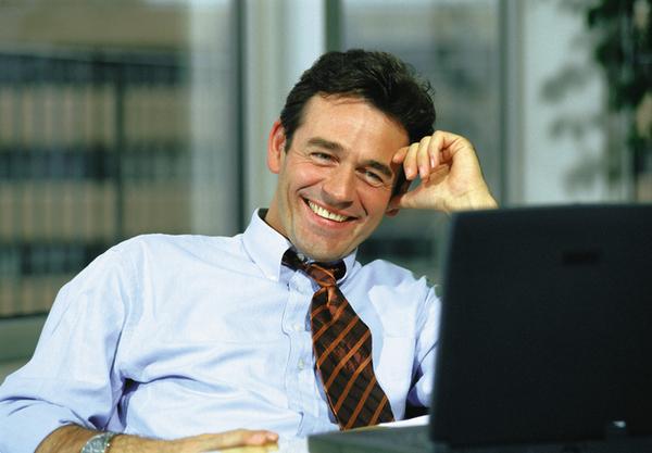 社長になるにはどうすればいい? 若手社長に聞く 「社長に向いている人の特徴」