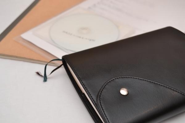 社会人必見! 手帳の選び方と仕事がはかどる活用のコツ