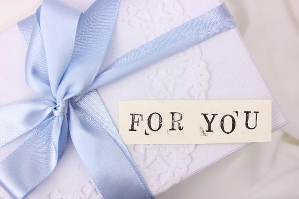 新社会人の友だち、恋人に喜ばれるプレゼントの選び方