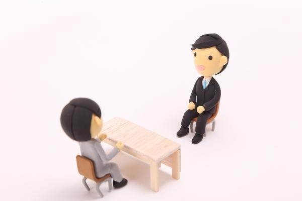目指せ面接マスター! 就活面接で頻出の質問集と逆質問のコツ