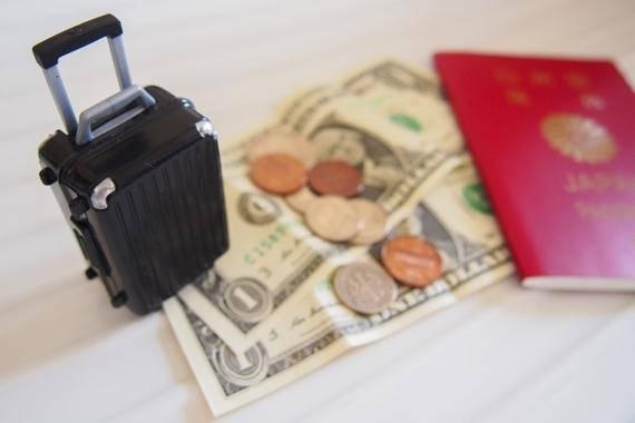 短期留学に必要・便利な持ち物チェックリスト! 準備するべき持ち物11選