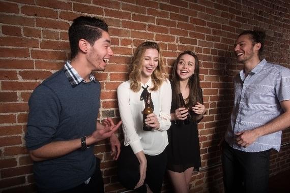 大学生が「若者のことわかってないなぁ」と感じた大人の言動4選!