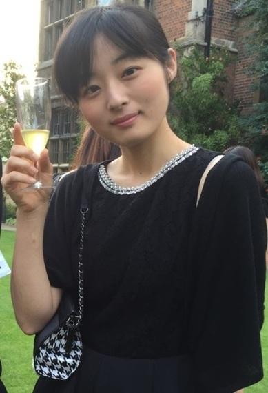 日大生必見!! 日本大学本部主催の留学プログラム「ケンブリッジ・サマースクール」って?【学生記者】