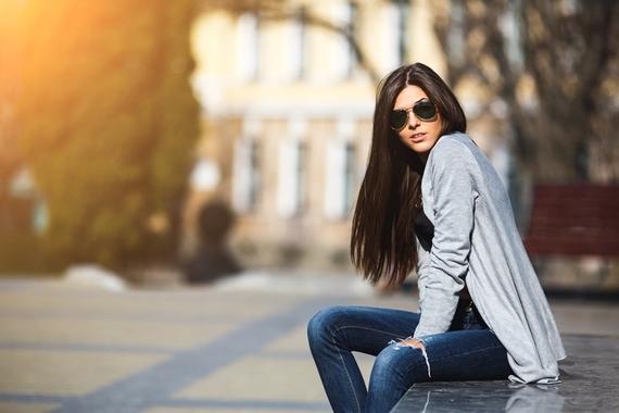 スタイリストに聞く! 「量産型大学生」にならない女子大生ファッションのコツ4選