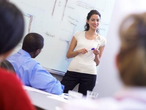 大学生必見! プレゼン上手になるための3つのステップ<初級編>【学生記者】