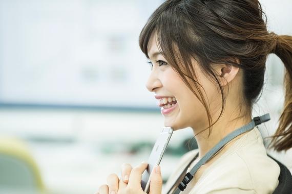 女性がキャリアを積み上げるときに気を付けるべき5つのこと
