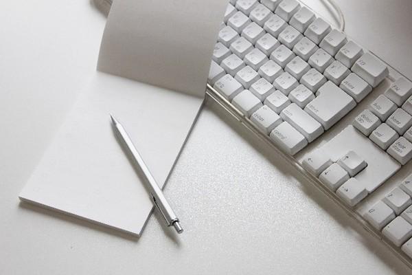 内定後も気を抜かない! 内定辞退のメールを送るときの注意点