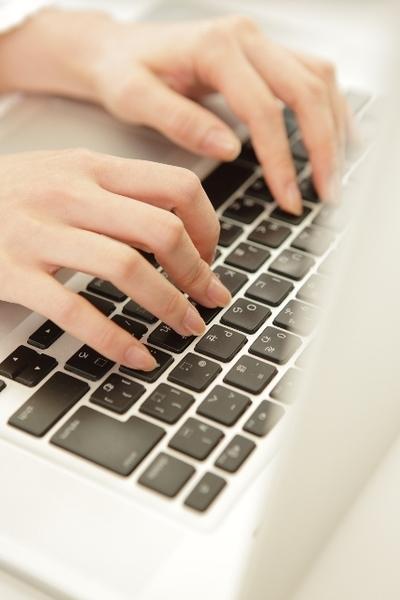 今すぐ使える! 就活で日程変更するときのメールの書き方4選