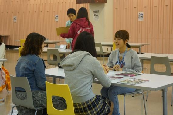 【上智大学:ソフィア祭】吉沢亮さん登場&ミスミスターコンも目が離せない!【2016学園祭情報】