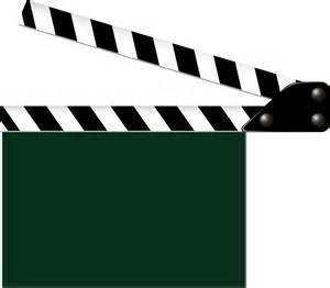 悩める大学生におすすめ! 心に染みる名言いっぱいのインド映画「きっとうまくいく」【学生記者】
