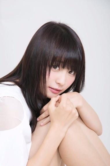 ミス駒澤コンテスト2016 エントリーNo.1 高橋美乃里さん
